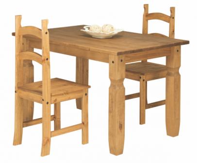 Ref. 317 – Cadeira Classic