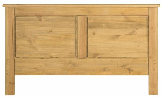 Ref. 607 – Cabeceira  Box